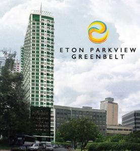 eton_prakview_greenbelt