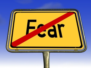 fear-198933_640