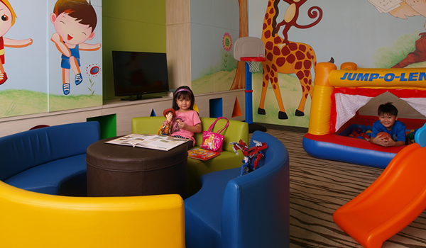 seda-nuvali-children-playroom