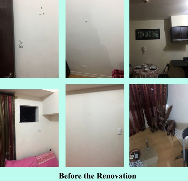 before-the-renovation
