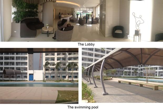 grace amenities copy
