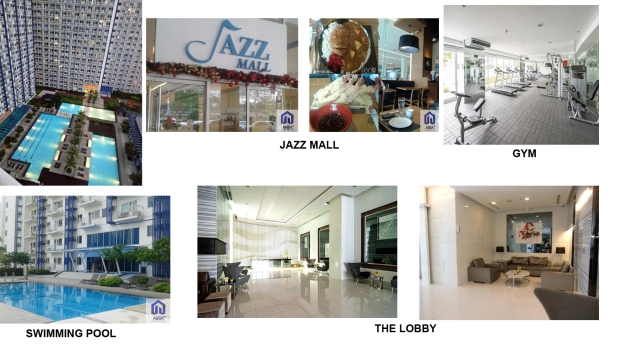 jazz amenities copy