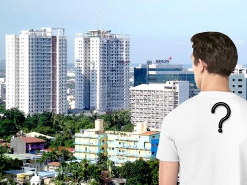 can-a-foreigner-buy-condo-in-the-philippines