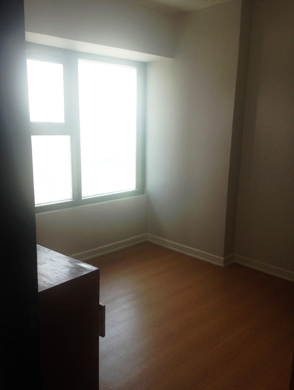 1 Bedroom Studio For Rent: Studio And 1 Bedroom Condominium Units In San Antonio