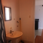 toilet and bath (pic 2)
